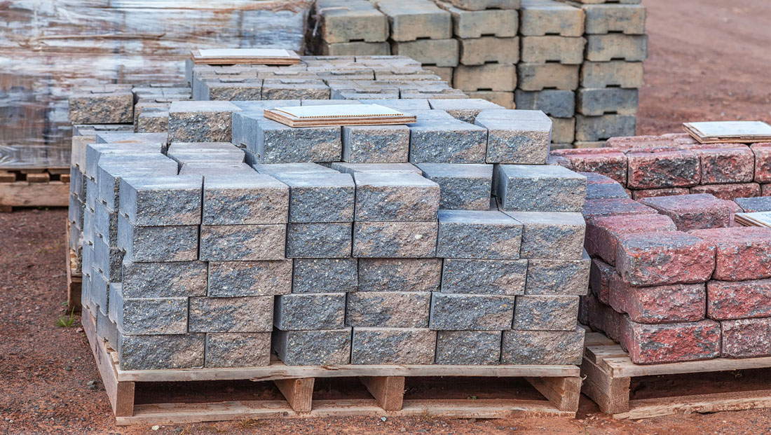 Fabulous Blocks Factory Ghana | Concrete Blocks Manufacturer Accra CP15