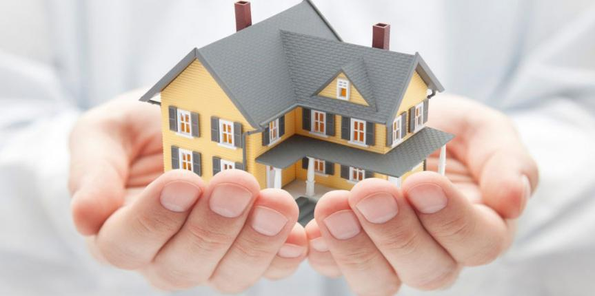 How to find a professional property management company?