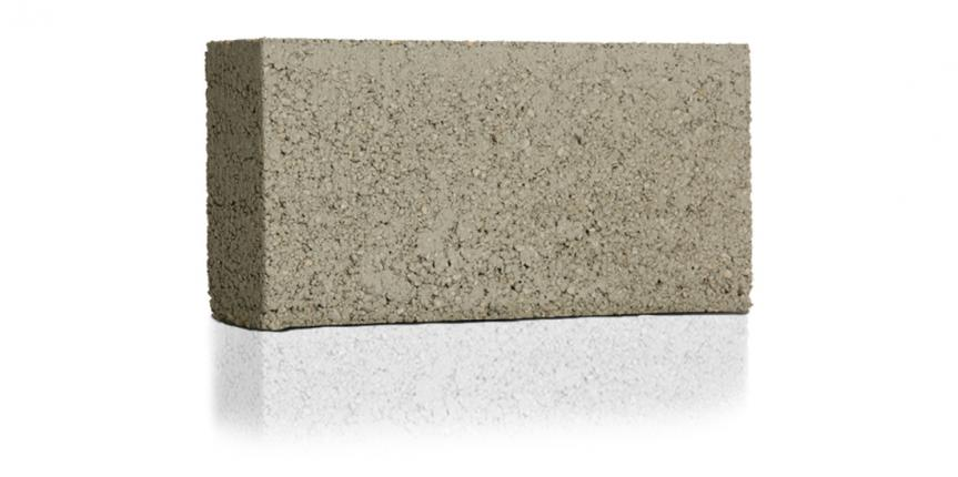 Why Use Best Quality Concrete Blocks for Construction