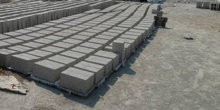 How to Find Best Concrete Blocks Manufacturer in Ghana