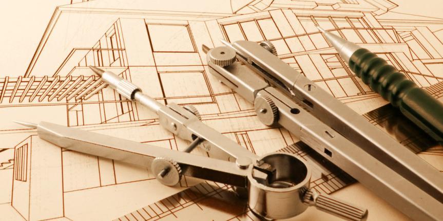Commercial Construction Company   Building Designs